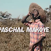 VIDEO | Paschal Makoye - Mama Ale