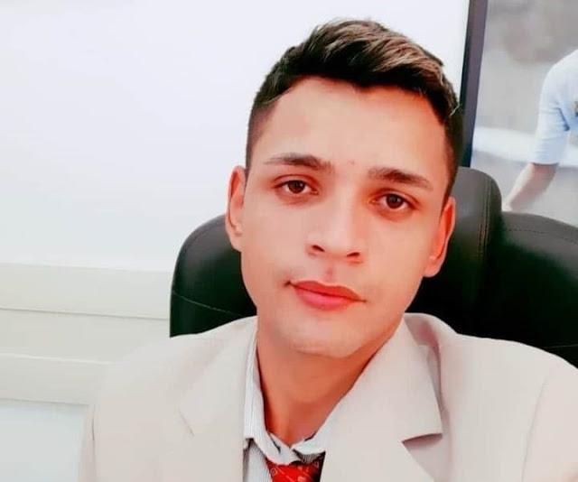 Iretamense pretende disputar uma vaga de deputado estadual pelo PT