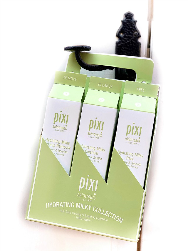 HYDRATING_MILKY_COLLECTION_PIXI_BEAUTY_OBEBLOG
