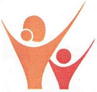 महिला और बाल विकास - डब्ल्यूसीडी भर्ती 2021 - अंतिम तिथि 15 मई