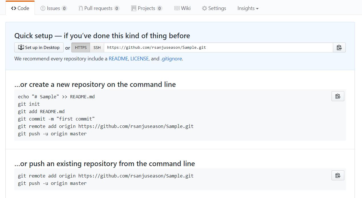 Salesforce: Simple Alexa skill in Node js using Heroku as hosting server