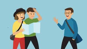 Pantun Perkenalan Untuk Teman Guru Cowok Cewek Di Depan Kelas Klak Klik Bermutu