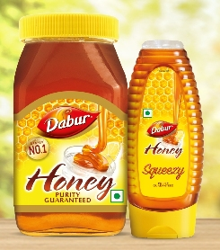 Best pure organic honey brand in india