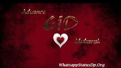 eid-mubarak-whatsapp-dp-images-wallpaper