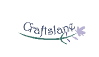 Celebrate Women's Day with Craftslane
