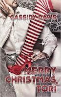 http://www.cookieslesewelt.de/2016/12/rezension-merry-christmas-tori-von.html