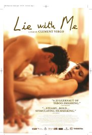Nonton Lie with Me (2005)