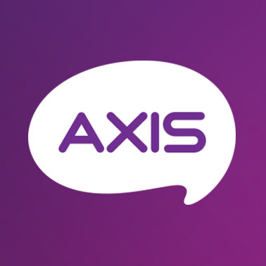 Axis Provider Internet Murah Di Indonesia