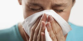 Sesak nafas, penyebab gejala dan pengobatan