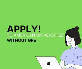 USA scholarship news