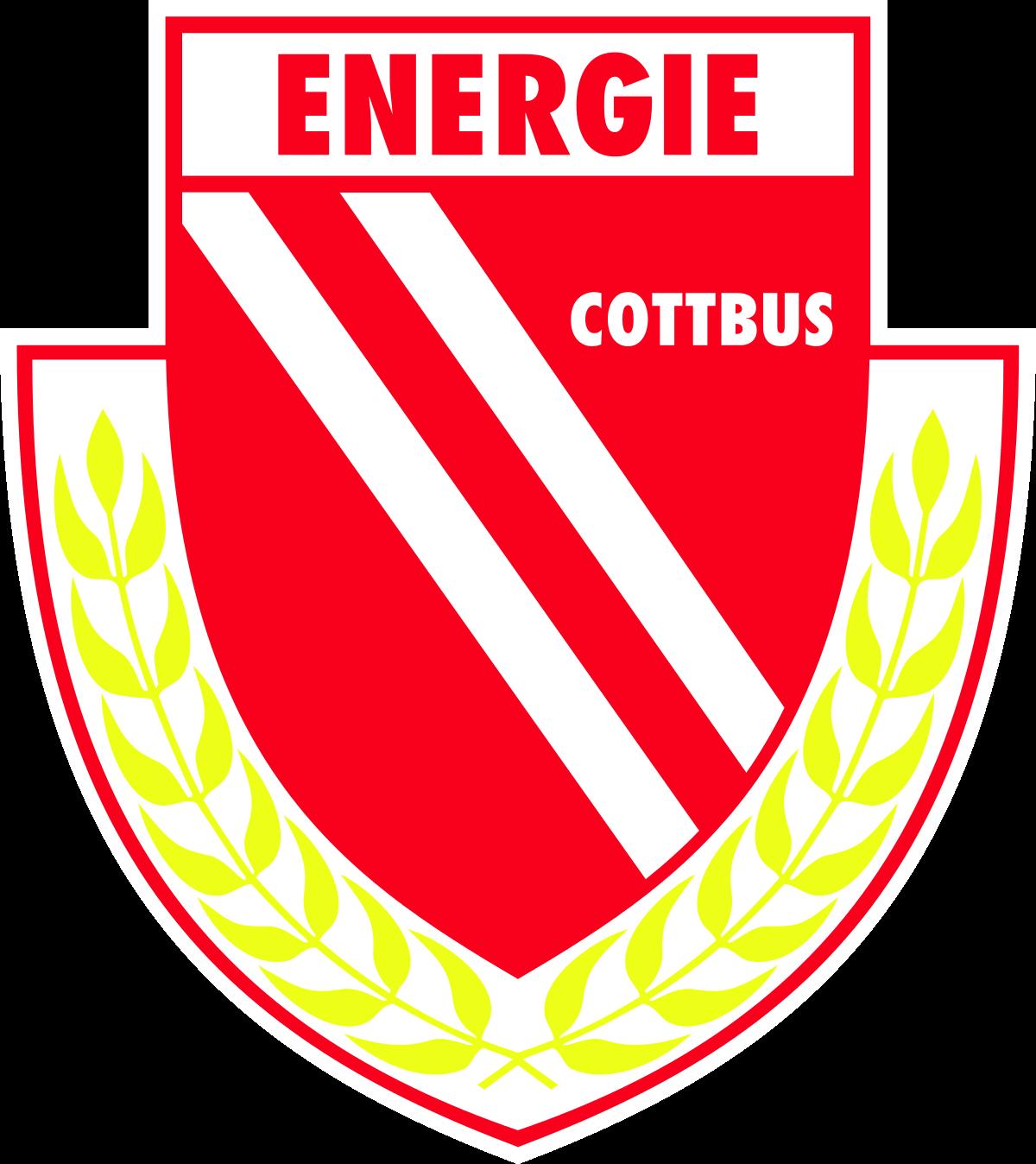 Energie Cottbus www.nhandinhbongdaso.net