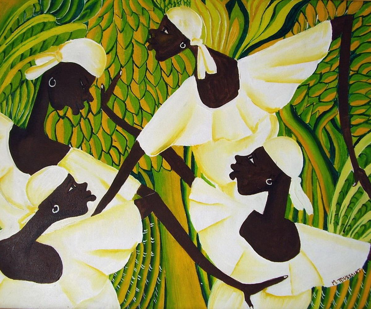 Cuadros Modernos Pinturas Y Dibujos : Espectaculares