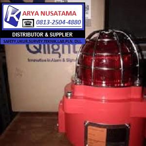 Jual QNE Qlight Series LED 220v di Jepara