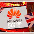 Huawei 5G For EU Pledges 'Made In Europe'.