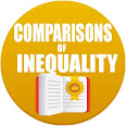 learn spanish Comparisons of Inequality/Equality/Superlatives