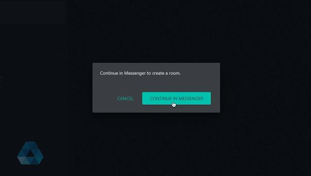 Cara Meeting menggunakan Whatsapp Groupcall sampai dengan 50 orang 2