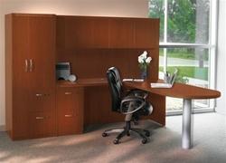 Office Desk Sale 2017