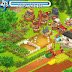 Top 10 Farm Games Images,Greetings, Pictures for whatsapp bestwishespics