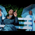 VIDEO   LIZBETH SANGA – FAIDA