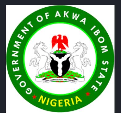 Why Akwa Ibom State Govt Rejected Ten Cars Exxonmobil Donated - efogator.com