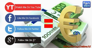 earn+online+facebook+fanslave+jobs+twitter