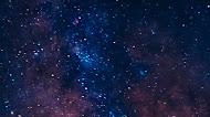 Milky Way Galaxy Mobile Wallpaper
