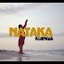 VIDEO   Natasha – NATAKA KUINGIA (Mp4) Download
