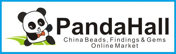 Get 5% OFF storewide coupon PandaHall
