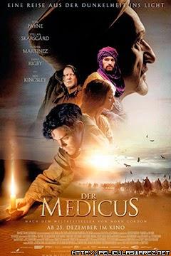 El médico (Der Medicus)