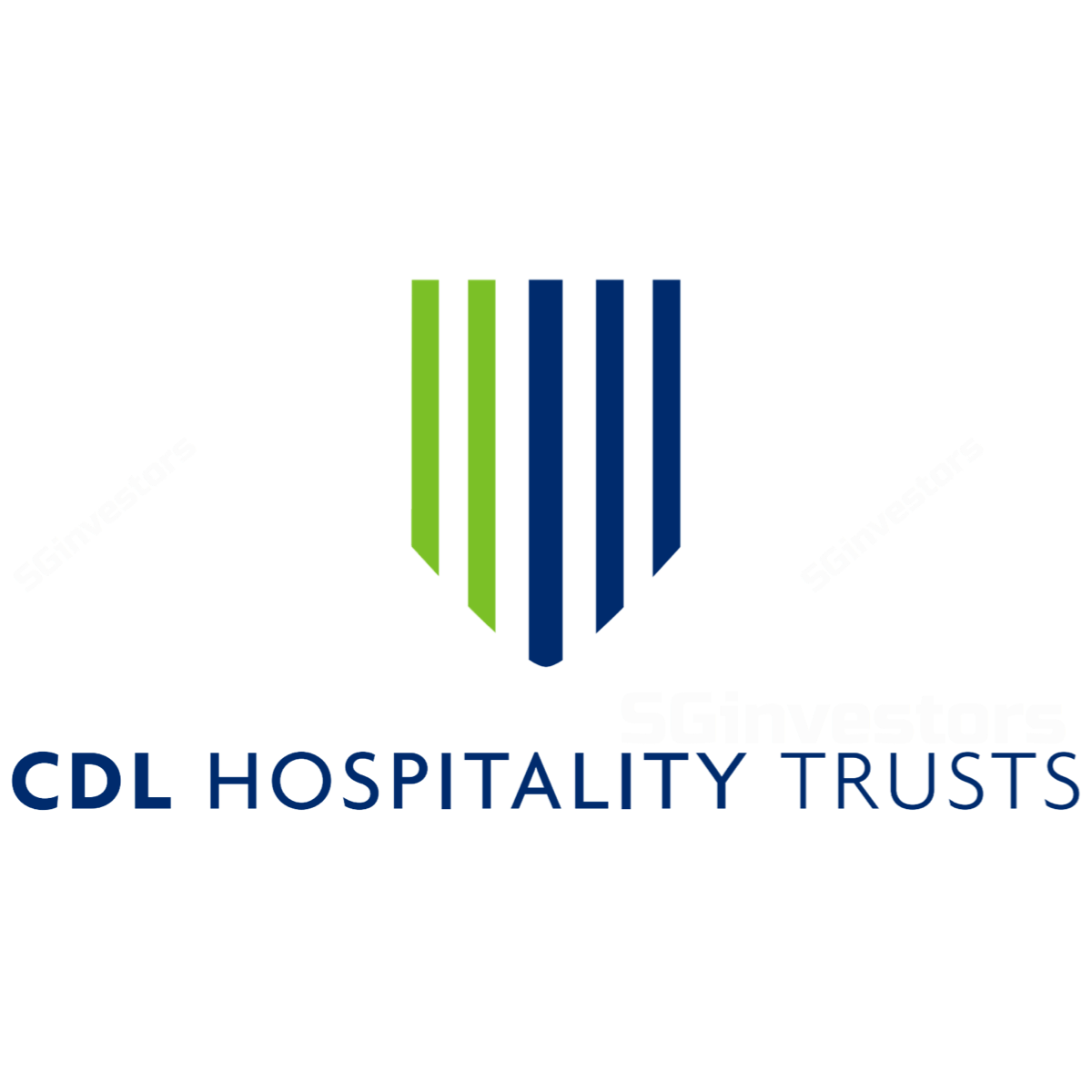 CDL Hospitality Trusts - DBS Vickers 2017-07-31: Attractive And Undemanding