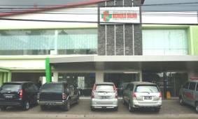 Jadwal Dokter RS Ridhoka Salma Bekasi