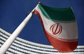 Iran's parliament speaker says nuclear monitoring deal with IAEA has expired