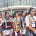 Brigadas Escolares presentan resultados positivos de prevención en establecimientos