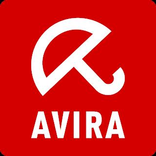Pembersih Virus Avira 2016