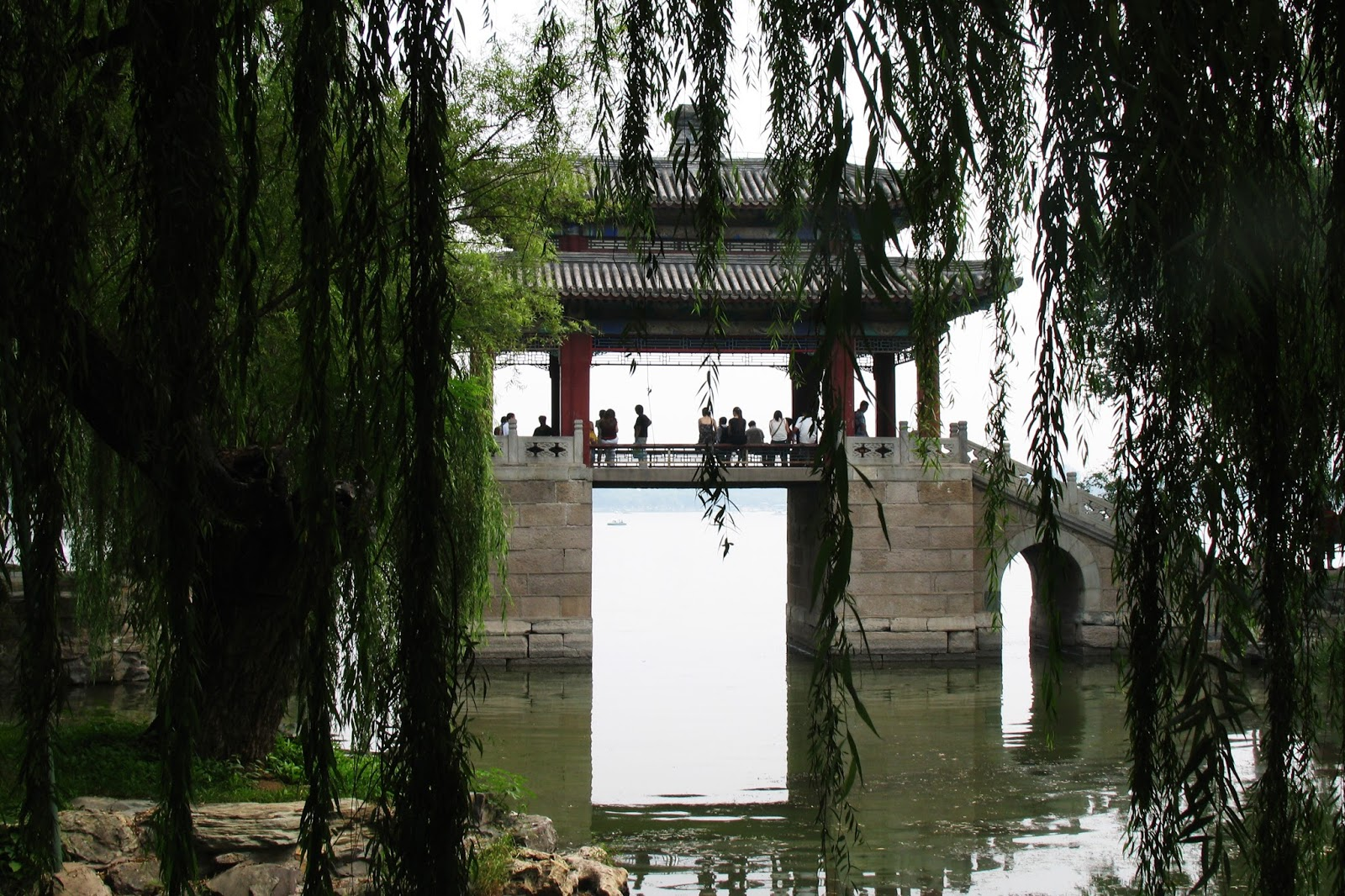 The 6 Must Visit Places in Beijing, China