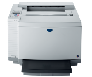 brother-hl-3450cn-driver-printer