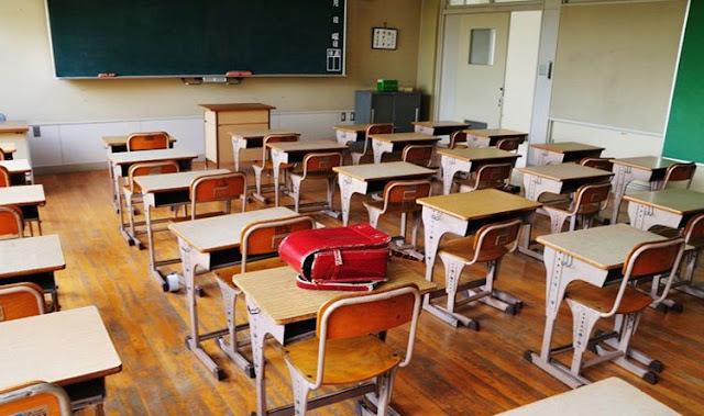 تفسير رؤية المدرسة في المنام بالتفصيل