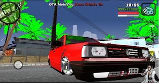 GTA BRASIL MOTOVLOG SUPER LITE 100MB PARA TODAS AS GPUS [APK+DATA] +[DOWNLOAD/DESCARGA GTA SAN ANDREAS