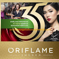 Katalog Oriflame Januari 2021 Gambar Lengkap 100 Halaman