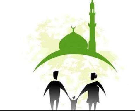 Sudah Tahu Berbagai Produk Asuransi Berbasis Syariah ? Yuk, Cek Disini!