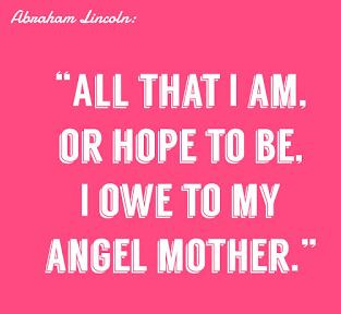 http://www.quotesbahasainggris.com/2018/03/kumpulan-quotes-bahasa-inggris-about-mother-dan-artinya-update-terbaru.html
