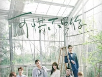 SINOPSIS Where the Lost Ones Go Episode 1 - 24 Selesai