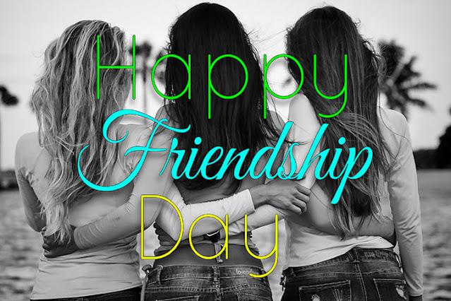 downlod beautiful image friendship for girl