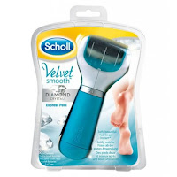 http://skin.pt/dr-scholl-velvet-smooth-lima-electronica-diamond-1unid?acc=9cfdf10e8fc047a44b08ed031e1f0ed1