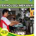 MODUL SMK K13 ( Teknologi Mekanik 2 )