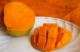 mango, mango Benifits