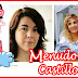Menudo Castillo 440, ¿un programa de radio puede cambiar el mundo?