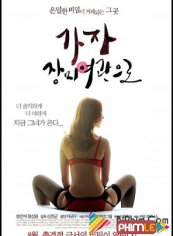 Nhà Nghỉ Hoa Hồng - Let's Go To Rose Motel (2013)