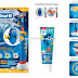 Oral B Pro-Health Stages Oral-B Power Brush