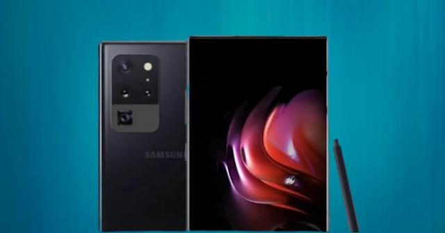 أصبحت إمكانيات الزوم مثيرة للاهتمام للغاية في الهواتف الذكية مؤخرًا. بفضل عدسات المنظار ، نشهد الآن أن الهواتف الذكية مثل Huawei P40 Pro Plus يمكنها إجراء تكبير بصري 10x. سلسلة Samsung Galaxy S20 Ultra و Xiaomi Mi 10 Pro و Huawei P40 Pro قادرة على تقريب رقمي 100x.     لذا ، ما الذي سيقدمه لنا Galaxy Note 20 Ultra ، الذي سيتم تقديمه في وقت قصير؟    سامسونج GALAXY NOTE 20 ULTRA سيصل مع 50X ZOOM فقط.  من الواضح ، على الرغم من أن بعض المصادر الكورية الجنوبية تقدم بعض المعلومات مثل تكبير 120x ، إلا أن هذا لن يحدث وفقًا للمعلومات التي تم الكشف عنها ، وستستخدم Samsung 50x. سبب هذا واضح جدا. تريد سامسونج التركيز على إنتاج صور ذات جودة أفضل. لذا ، بدلاً من تحسين قدرات التكبير ، يجب أن يكون الهدف هو الحصول على صور أفضل.